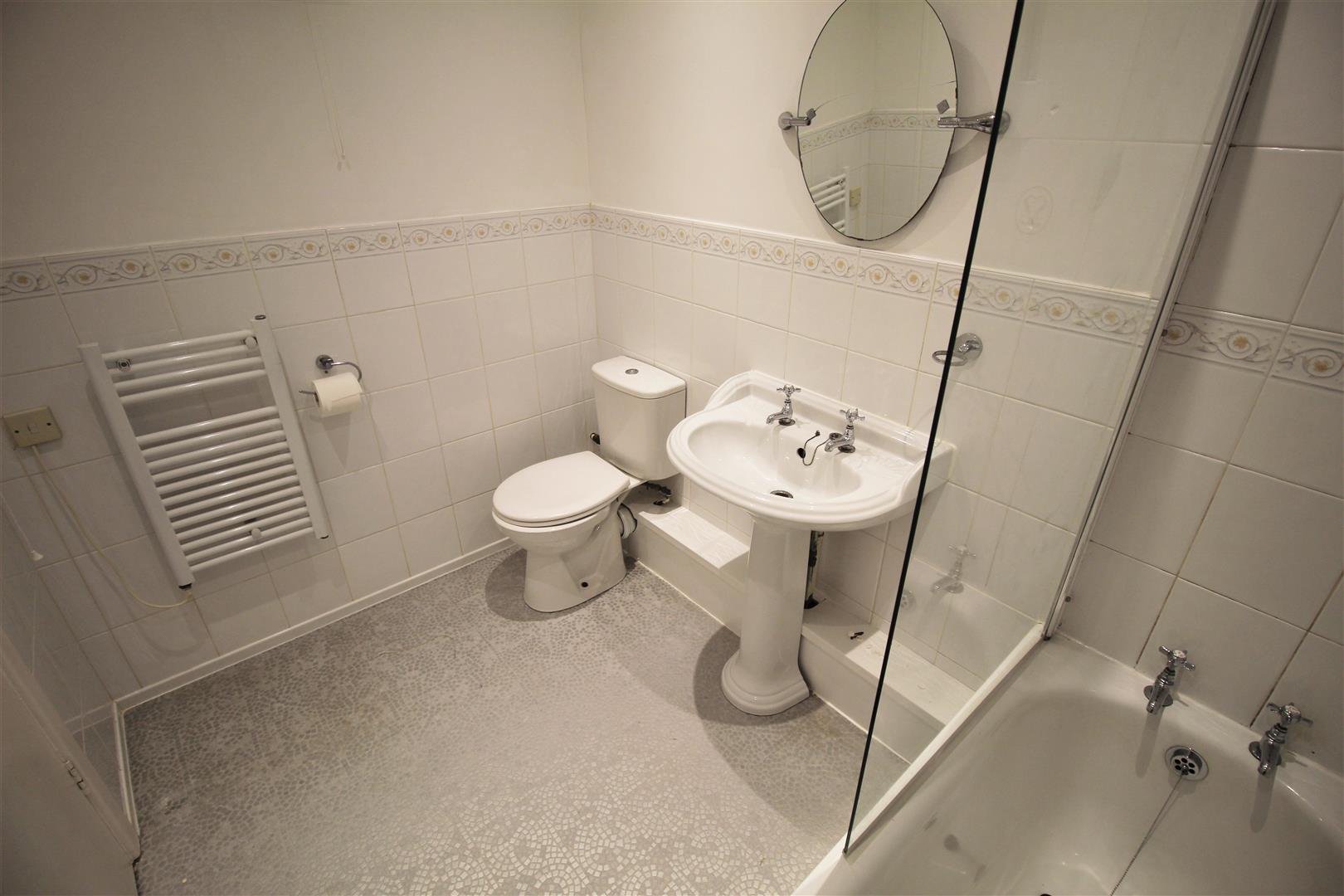 2 Bedrooms, Flat, Rice Lane, Liverpool